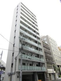 GRAN PASEO神田駅前の外観画像
