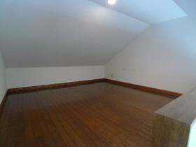 ウィングコート 203号室
