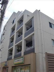 T's garden 高円寺
