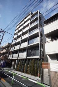 https://image.rentersnet.jp/c4fff8cdb31f27265dcd29cfc7c55301_property_picture_2987_large.jpg_cap_外観