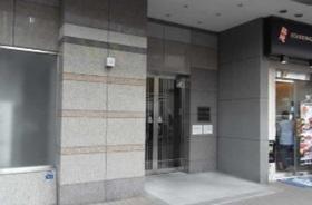 リビオ五反田プラグマGタワー共用設備