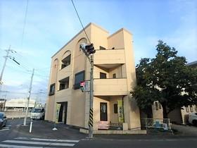 小田急相模原駅 徒歩8分の外観画像