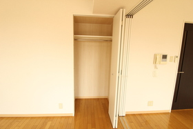 https://image.rentersnet.jp/c5148c8a-e57a-45a4-9794-71bb667e0134_property_picture_958_large.jpg_cap_設備