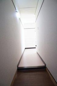 第二京浜ビル 304号室