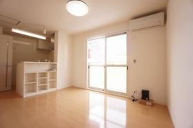 https://image.rentersnet.jp/c53b0fd3-1865-420c-ae23-072da767e2a7_property_picture_9494_large.jpg_cap_居室