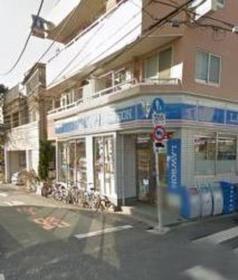 東中野駅 徒歩11分その他
