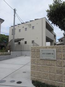 神武寺駅 徒歩11分の外観画像