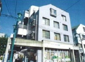 豪徳寺駅 徒歩9分の外観画像