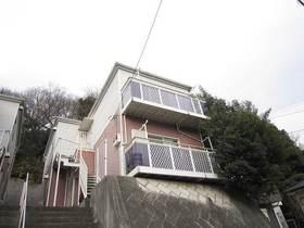 東戸塚駅 バス7分「環2今井」徒歩4分の外観画像