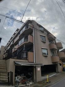 地下鉄成増駅 徒歩11分