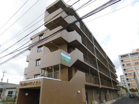 鶴巻温泉駅 車17分5.6キロの外観画像