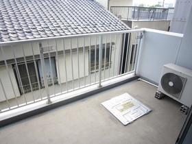 https://image.rentersnet.jp/c5775d43-5213-488c-9716-aeb2ea3239c1_property_picture_961_large.jpg_cap_設備