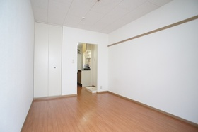 シーホリ 202号室