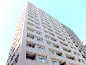レジデンス横濱リバーサイドの外観画像