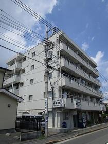 豊田駅 徒歩35分の外観画像