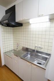 https://image.rentersnet.jp/c59500e6-44c1-4f85-a333-3ac7fd7094f2_property_picture_956_large.jpg_cap_キッチン