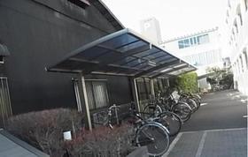 東大島駅 徒歩31分共用設備