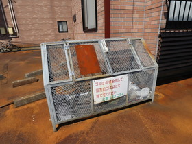 https://image.rentersnet.jp/c5a3861f-443f-4d92-86f4-ad41355b42b3_property_picture_955_large.jpg_cap_ゴミステーション
