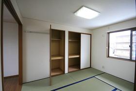 https://image.rentersnet.jp/c5d7f5e3-caec-456f-9ffe-392e59f386a6_property_picture_9494_large.jpg_cap_和室には収納もたっぷり