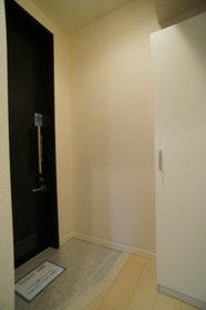 グラン・ホワイエ 301号室