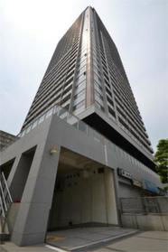 越中島駅 徒歩10分の外観画像