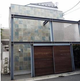 中野駅 徒歩8分の外観画像