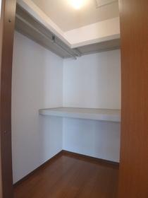 カミーリア 105号室