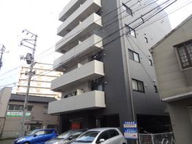 https://image.rentersnet.jp/c5f1656561efc534b0bd3e52f98fbc54_property_picture_958_large.jpg_cap_駐車場