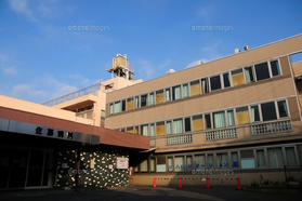 https://image.rentersnet.jp/c5f168d3-0aef-403e-bd98-f499f83744e1_property_picture_961_large.jpg_cap_医療法人社団藤寿会佐藤病院