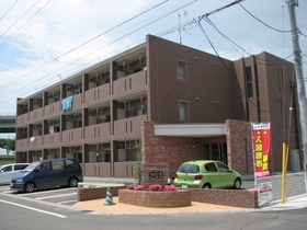 福田町駅 徒歩30分の外観画像