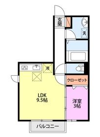 https://image.rentersnet.jp/c602931c-19a2-4dab-bd66-20111ba0b10b_property_picture_953_large.jpg_cap_間取図