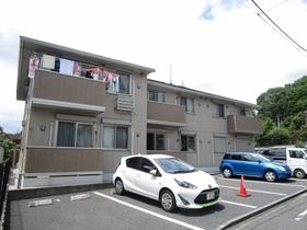 Shizukuの外観画像