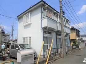 町田駅 徒歩25分の外観画像