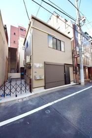 鈴木ビルの外観画像
