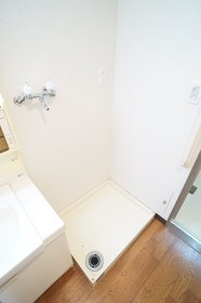 https://image.rentersnet.jp/c62af3683b66aae4e010a2013c6e69ca_property_picture_1800_large.jpg_cap_室内洗濯機置場