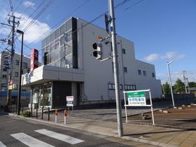 https://image.rentersnet.jp/c62c006022c42e320dedb4cf67e073ef_property_picture_2418_large.jpg_cap_北越銀行沼垂支店