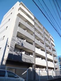川口駅 徒歩15分の外観画像