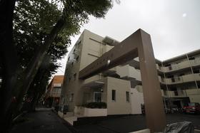グリーンハイム飯田の外観画像