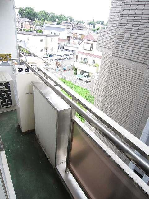 鶴見駅 バス14分「馬場4丁目」徒歩2分設備