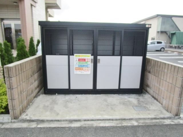 本厚木駅 バス4分「岡田」徒歩1分その他