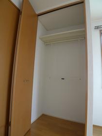 ビューヴィブァン�U 201号室