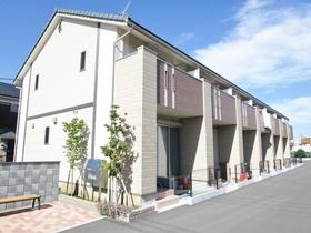 本厚木駅 バス23分「桜台」徒歩4分の外観画像