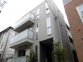 表参道駅 徒歩14分の外観画像