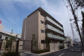 KYOWA HOUSEの外観画像