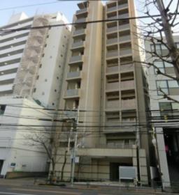 椎名町駅 徒歩11分