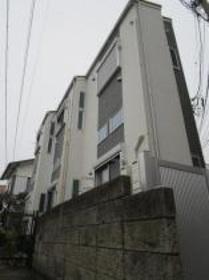 井土ヶ谷駅 徒歩6分の外観画像