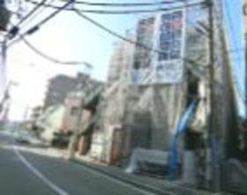 シリウス武蔵小杉 の外観画像