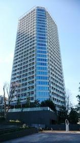 二子玉川ライズ タワー&レジデンス タワの外観画像