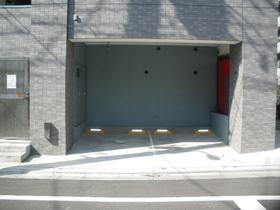 菊川駅 徒歩15分駐車場