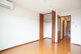 カーサベルデ大森西 307号室